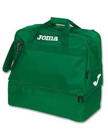 JOMA Borsa Joma Training Piccola