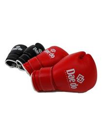 Dae Do Ganti Boxing Professionali Super Dae do 12 oz