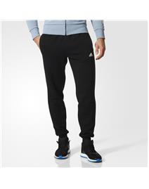 ADIDAS Pantaloni adidas essentials tapered