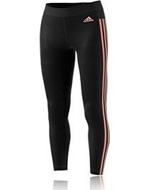 ADIDAS Leggings Essential 3S Tight