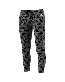 ADIDAS LEGGINGS ESSENTIALS AOP
