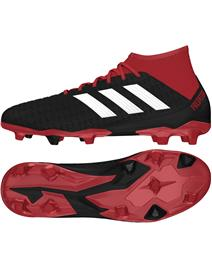 ADIDAS Scarpe da calcio Predator 18.3 firm ground