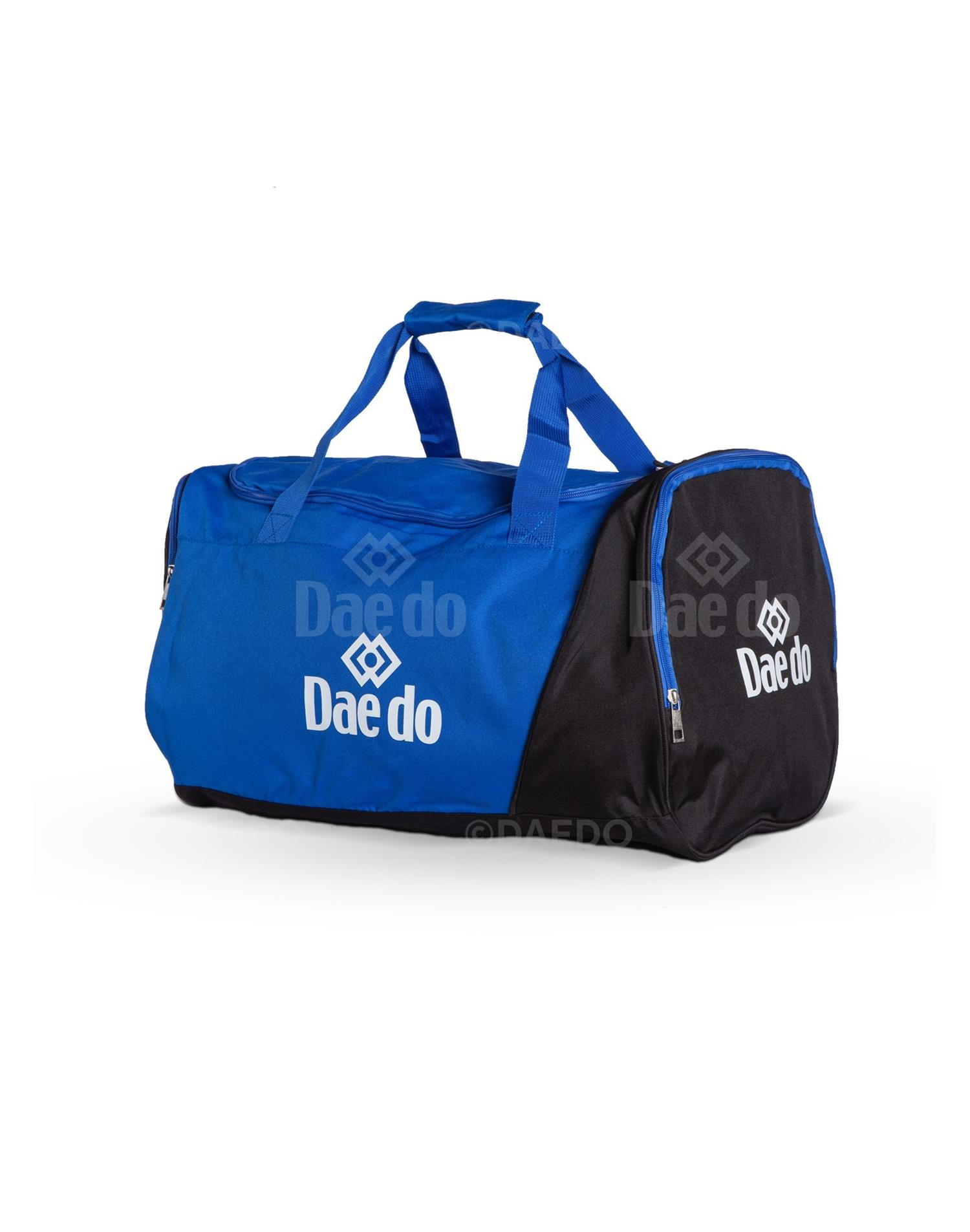 Dae Do BORSA SPORTIVA MEDIA ROYAL