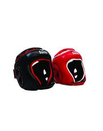 Dae Do Casco Semi Contact