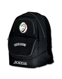 JOMA ZAINO DIAMOND II SOLBIATESE CHEERLEADING