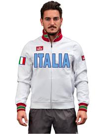 Dae Do SLIM JACKET ITALIA DAE DO BIANCA