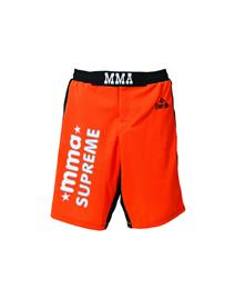 Dae Do Pantalone MMA Supreme