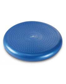 Balance Cushion Cor Sport