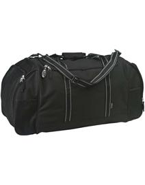 NewWave Borsa Travel Extra Large