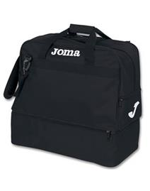 JOMA Borsa Joma Training Media